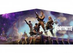 Fortnite #2 Banner
