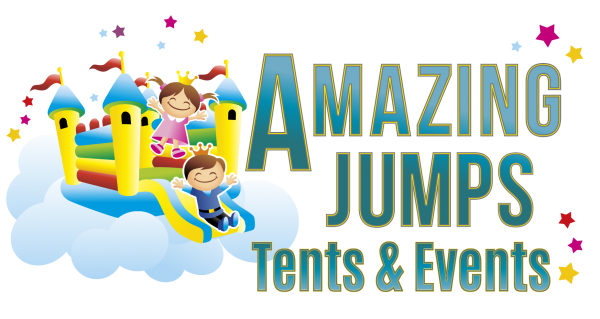 amazing-jumps-logo-01